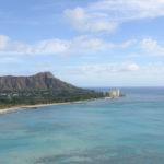 私がハワイで食べたいアレやコレ。
