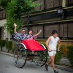 見えてきた『私が日本でやりたい事』5