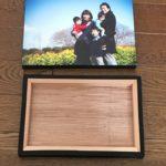 人気の木製パネル