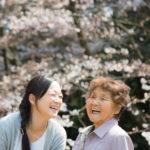 桜のミニフォトセッション