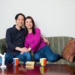 夫婦(カップル)円満のお助けアイテム