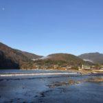 昭和16年の写真